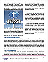 0000078505 Word Templates - Page 4
