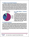 0000078505 Word Template - Page 7