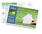 0000078506 Postcard Templates