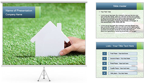 0000078506 PowerPoint Template
