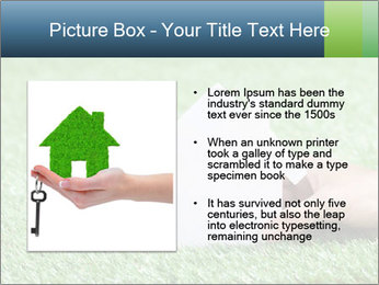0000078506 PowerPoint Template - Slide 13