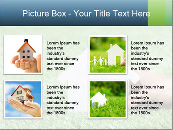 0000078506 PowerPoint Template - Slide 14