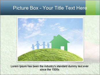 0000078506 PowerPoint Template - Slide 16