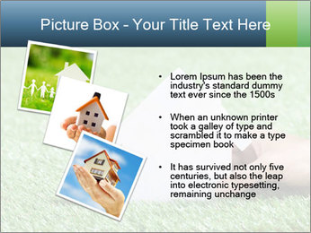 0000078506 PowerPoint Template - Slide 17