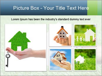 0000078506 PowerPoint Template - Slide 19