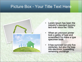 0000078506 PowerPoint Template - Slide 20
