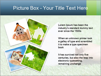 0000078506 PowerPoint Template - Slide 23