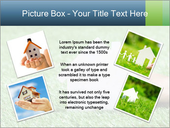 0000078506 PowerPoint Template - Slide 24