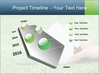 0000078506 PowerPoint Template - Slide 26