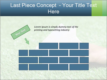 0000078506 PowerPoint Template - Slide 46