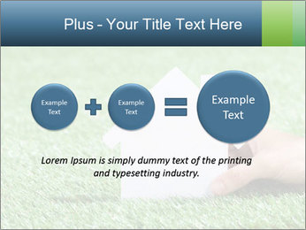 0000078506 PowerPoint Template - Slide 75