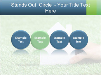0000078506 PowerPoint Template - Slide 76