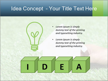 0000078506 PowerPoint Template - Slide 80