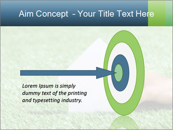 0000078506 PowerPoint Template - Slide 83
