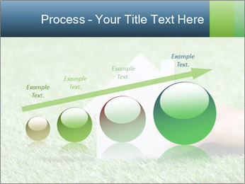 0000078506 PowerPoint Template - Slide 87