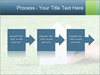 0000078506 PowerPoint Template - Slide 88