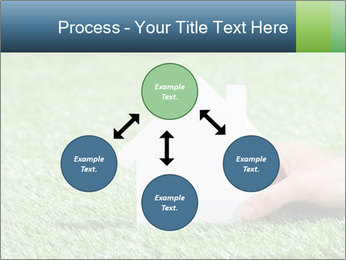 0000078506 PowerPoint Template - Slide 91