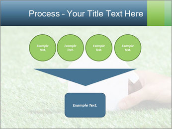 0000078506 PowerPoint Template - Slide 93