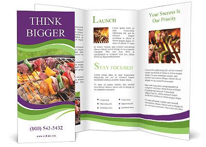0000078507 Brochure Template
