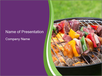 0000078507 PowerPoint Template - Slide 1