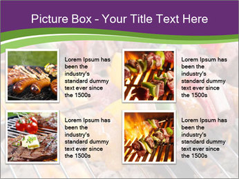 0000078507 PowerPoint Template - Slide 14