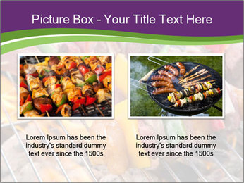 0000078507 PowerPoint Template - Slide 18