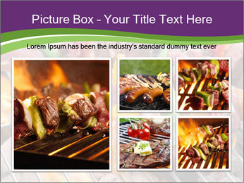 0000078507 PowerPoint Template - Slide 19