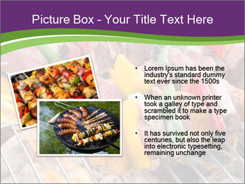 0000078507 PowerPoint Templates - Slide 20