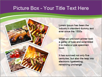 0000078507 PowerPoint Template - Slide 23