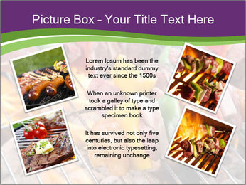 0000078507 PowerPoint Template - Slide 24