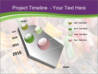 0000078507 PowerPoint Template - Slide 26