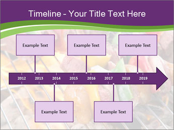 0000078507 PowerPoint Template - Slide 28