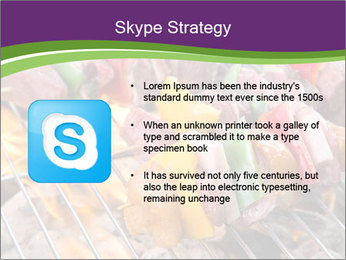 0000078507 PowerPoint Template - Slide 8