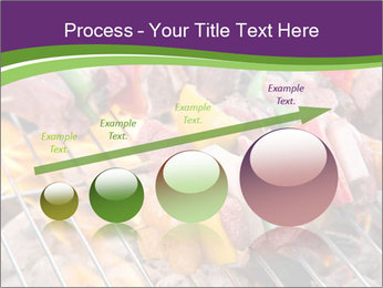 0000078507 PowerPoint Template - Slide 87