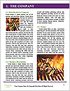 0000078507 Word Templates - Page 3