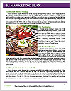 0000078507 Word Templates - Page 8