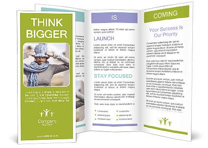 0000078508 Brochure Template