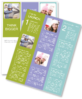 0000078508 Newsletter Templates