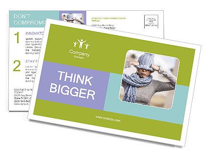 0000078508 Postcard Template
