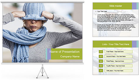 0000078508 PowerPoint Template