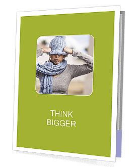 0000078508 Presentation Folder