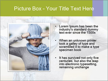 0000078508 PowerPoint Templates - Slide 13