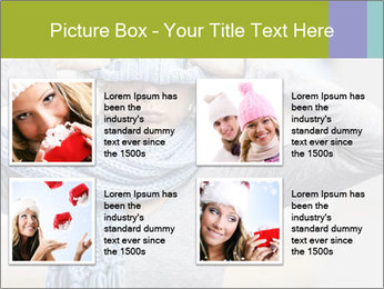 0000078508 PowerPoint Templates - Slide 14