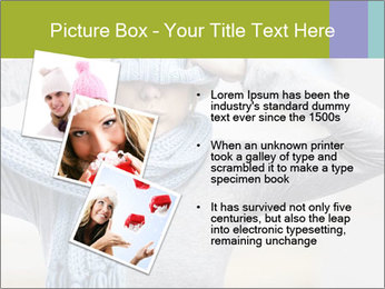 0000078508 PowerPoint Templates - Slide 17