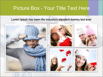 0000078508 PowerPoint Templates - Slide 19