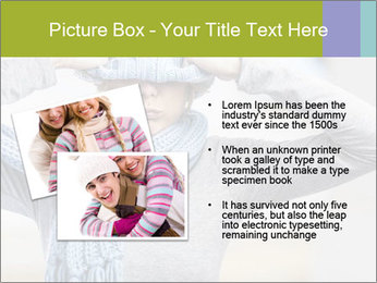 0000078508 PowerPoint Templates - Slide 20