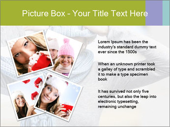 0000078508 PowerPoint Templates - Slide 23