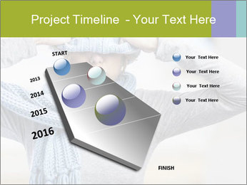 0000078508 PowerPoint Templates - Slide 26