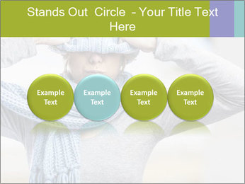 0000078508 PowerPoint Templates - Slide 76