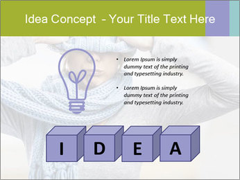 0000078508 PowerPoint Templates - Slide 80